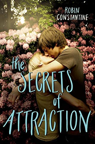 9780062279514: The Secrets of Attraction