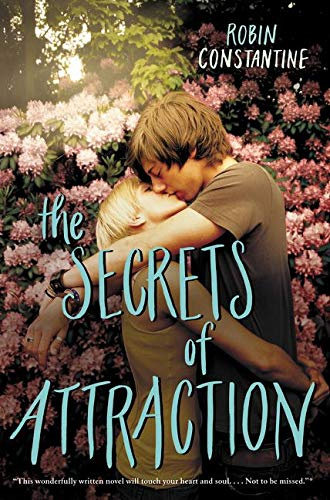 9780062279521: The Secrets of Attraction