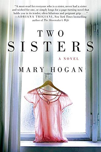 9780062279934: Two Sisters: A Novel