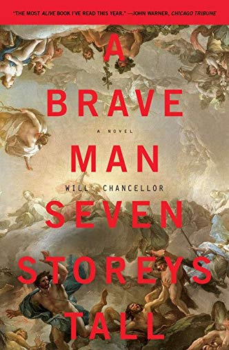 9780062280022: A Brave Man Seven Storeys Tall (P.S.)