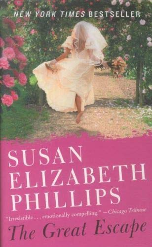 SUSAN ELIZABETH PHILLIPS BOOKS EBOOK