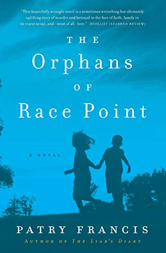 9780062281302: The Orphans of Race Point