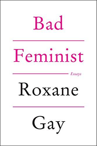 9780062282712: Bad Feminist