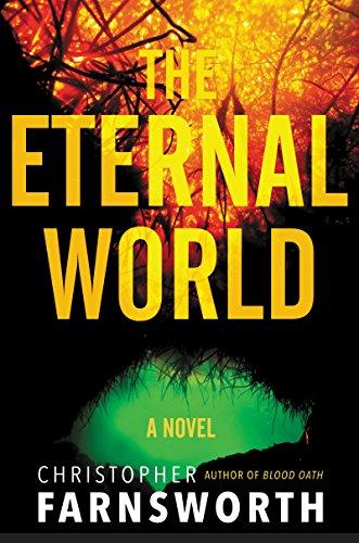 9780062282927: The Eternal World: A Novel