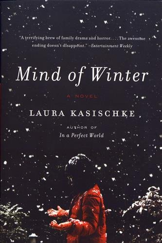 9780062284402: Mind of Winter (P.S.)