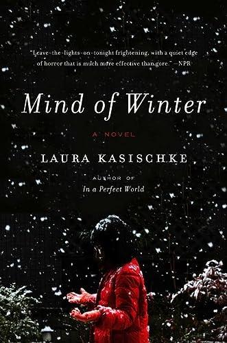9780062284402: Mind of Winter: A Novel (P.S. (Paperback))