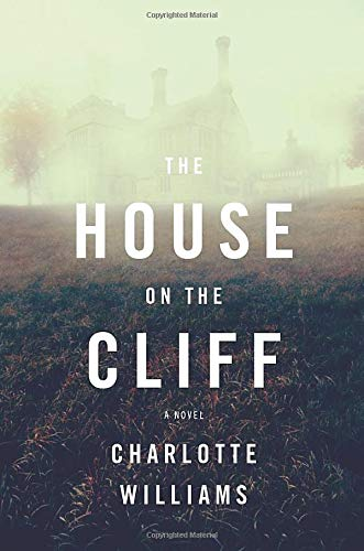 9780062284570: The House on the Cliff
