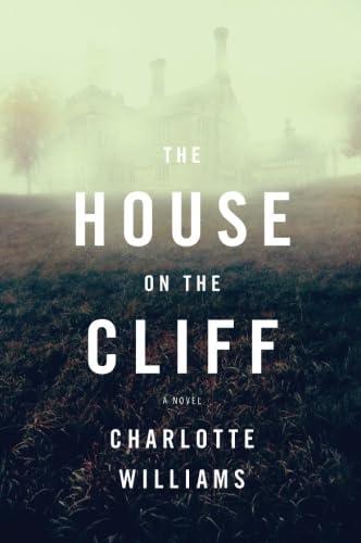 9780062284570: The House on the Cliff: A Novel