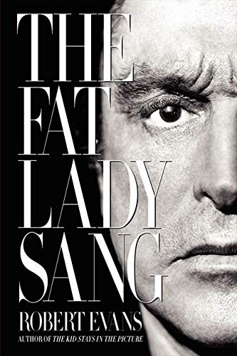 9780062286048: The Fat Lady Sang
