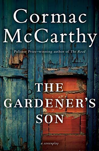9780062287540: Gardener's Son