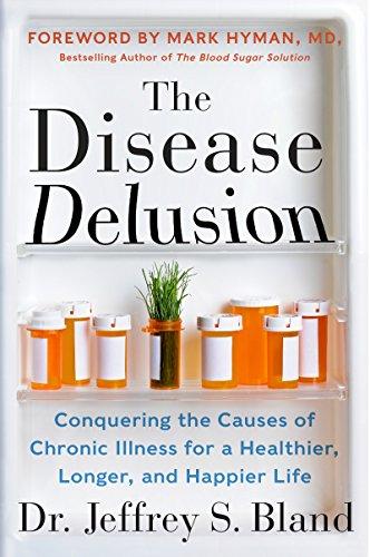 9780062290748: Disease Delusion