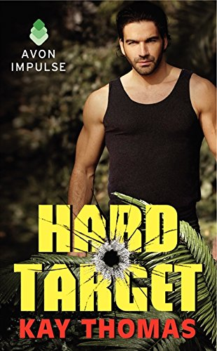 9780062290861: Hard Target: Elite Ops - Book One