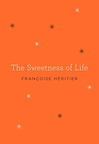 9780062291042: The Sweetness of Life