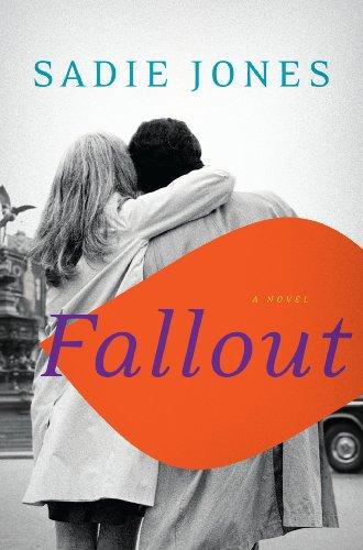 9780062292810: Fallout: A Novel
