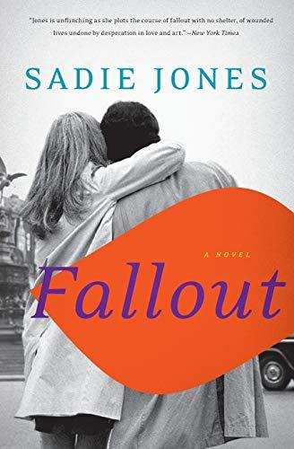 9780062292827: Fallout: A Novel (P.S.)