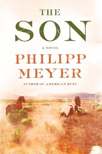 9780062293589: The Son