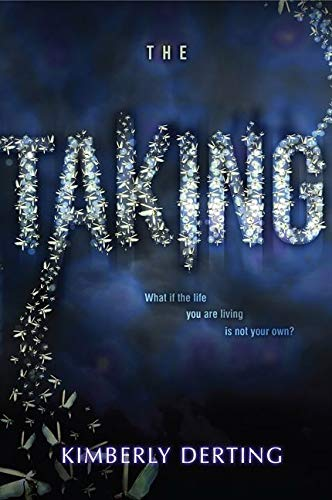 9780062293602: The Taking