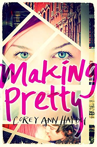 9780062294081: Making Pretty