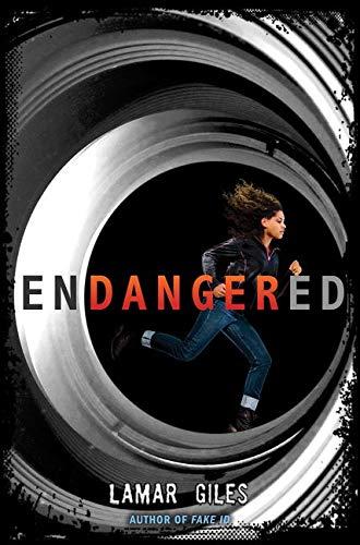 9780062297563: Endangered