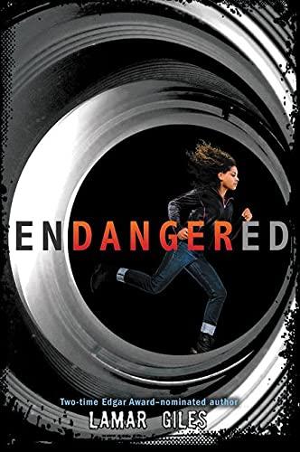 9780062297570: Endangered