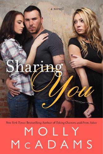 9780062299406: Sharing You: A Novel