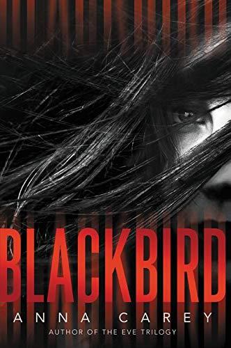 9780062299741: Blackbird