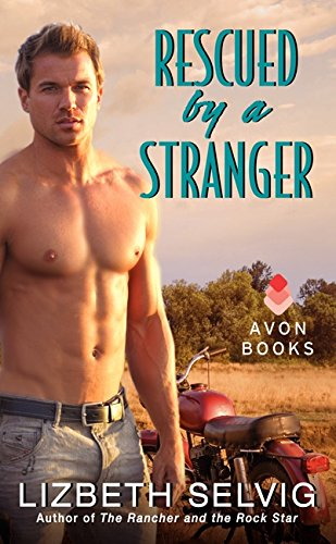 9780062300386: Rescued by a Stranger: Love from Kennison Falls