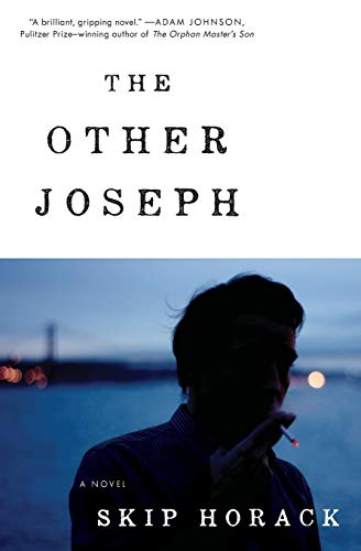 9780062300874: The Other Joseph: A Novel