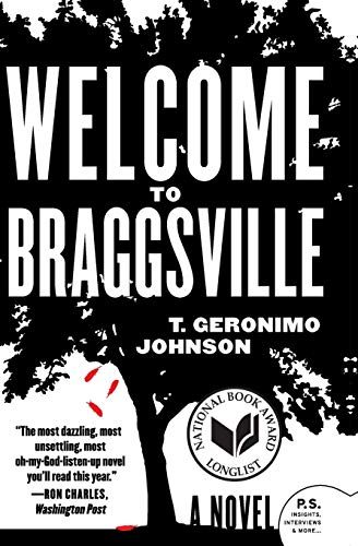 9780062302137: Welcome to Braggsville