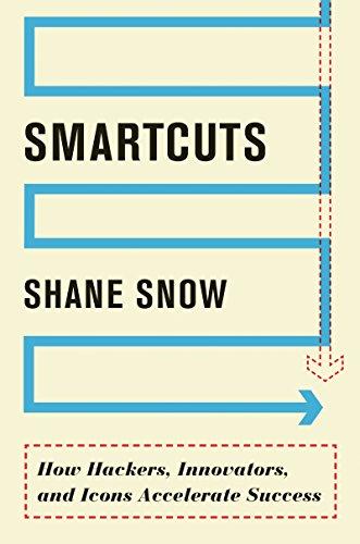 9780062302458: Smartcuts