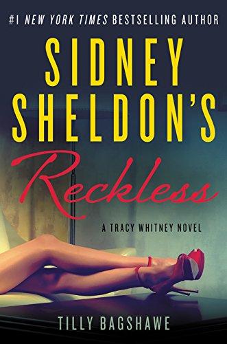 9780062304056: Sidney Sheldon's Reckless: A Tracy Whitney Novel