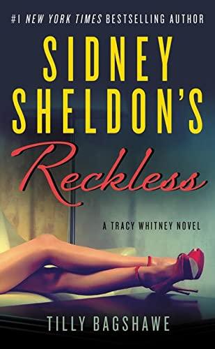9780062304063: Sidney Sheldon's Reckless: A Tracy Whitney Novel