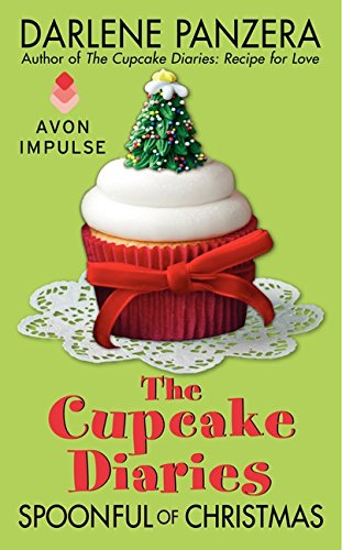 9780062305145: The Cupcake Diaries: Spoonful of Christmas