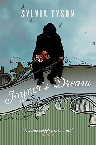 9780062306487: Joyner's Dream