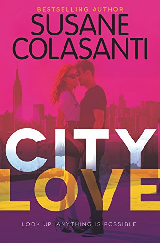 9780062307682: City Love (City Love Series)