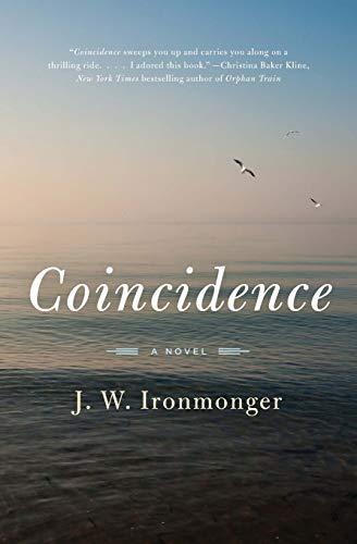 9780062309891: Coincidence: A Novel (P.S.)
