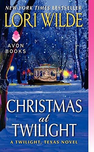9780062310248: Christmas at Twilight: A Twilight, Texas Novel
