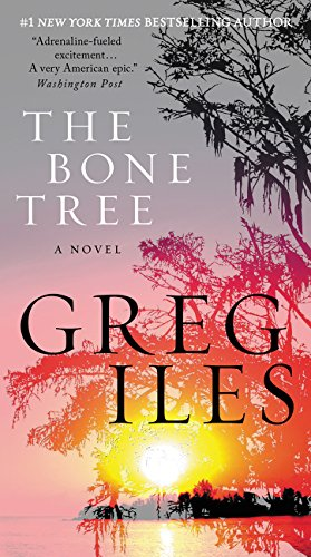 9780062311139: The Bone Tree: A Novel (Penn Cage)