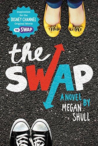 9780062311702: The Swap