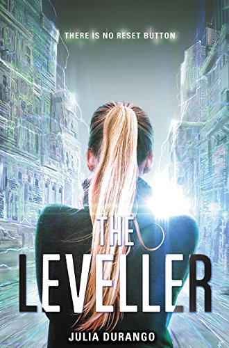 9780062314000: The Leveller