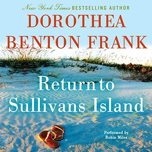 9780062314543: Return to Sullivans Island Low Price CD (A Sullivans Island Sequel)