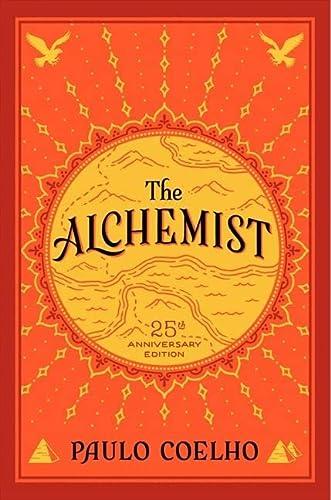 9780062315007: The Alchemist (Perennial Classics)