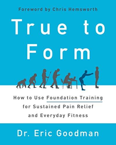 9780062315311: The Foundation Training Solution