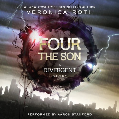 9780062316141: The Son: A Divergent Story