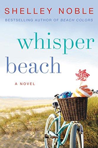 9780062319166: Whisper Beach: A Novel