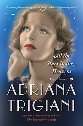 9780062319203: All the Stars in the Heavens: A Novel