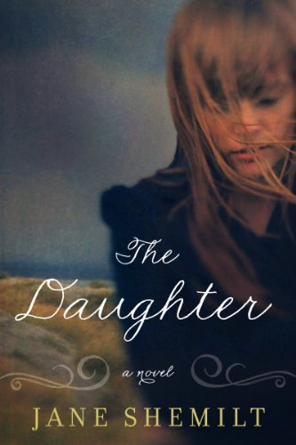 9780062320469: The Daughter