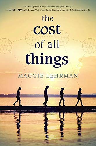 9780062320742: The Cost of All Things