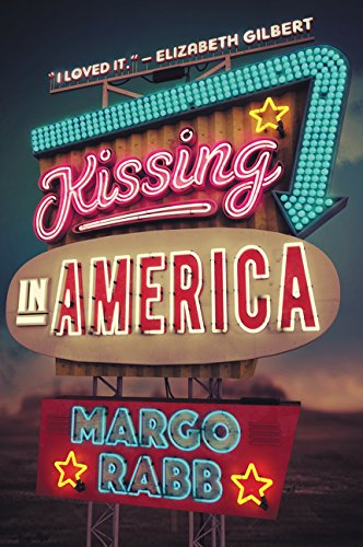 9780062322388: Kissing in America