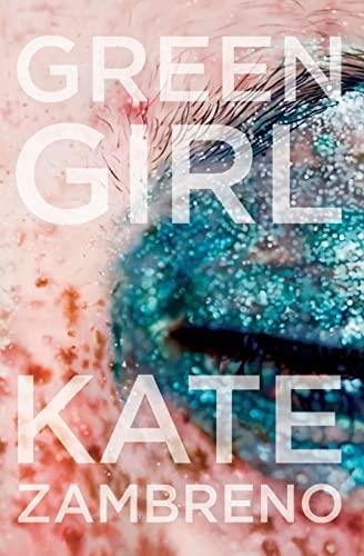9780062322838: Green Girl: A Novel (P.S.)